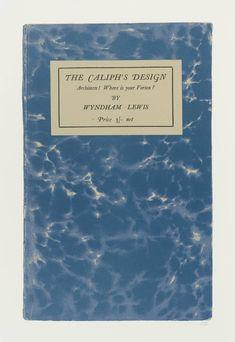 '(4) The Caliph's Design', R.B. Kitaj | Tate