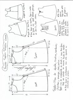 Sewing Blouses, Sewing For Kids, Google Images, Kids Outfits, Diagram, The Originals, Barn, Cardigans, Girls Fashion Kids