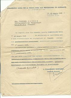 https://concettisemplici.wordpress.com/ https://it.wikipedia.org/wiki/Francesco_Petrin
