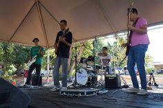 RB: Expomusic amplia número de bandas novas no evento