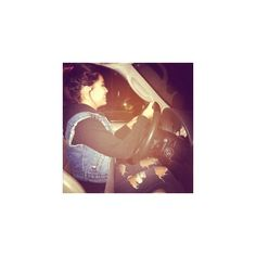 .@mariahroseee | Driving with my girls though . #latenights #fun #food ❤ liked on Polyvore featuring pictures, instagram, fotos, girls and instagram photos