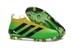 Details about New Adidas Messi 15.2 FGAG Mens Soccer Cleats : Green Black boost ultra NMD