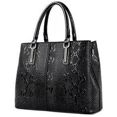 5be0e586faa7 2018 Women Bag Female Leather Handbags And Purses Ladies Big Crossbody Bags  For1