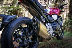 50 Motorcycling Ideas Motorcycle Chain Wrench Specialty Tools