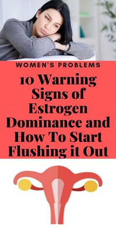10 Warning Signs of Estrogen Dominance and How To Start Flushing it Out - Healthy Diet Tips Healthy Diet Tips, Healthy Skin Care, Health Facts, Health Diet, Face Health, Health And Wellness Coach, Wellness Fitness, Fitness Nutrition, Diy Beauty Face