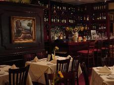 Giuseppe Restaurant