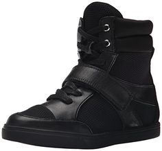 Nine West Womens Buhbye Fabric Fashion Sneaker BlackBlack Multi 65 M US * You can find out more details at the affiliate link of the image.