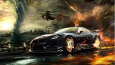 cool wallpapers of cars - http://jazzwallpaper.com/cool-wallpapers-of-cars  HD Wallpapers