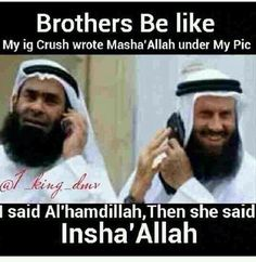 Saudi Men Desi Problems Random Stuff Funny Stuff Funny Jokes