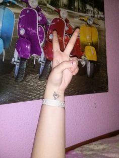 Tatto Music