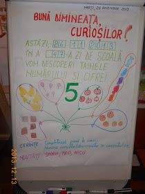 Profesor învăţământ primar CUCOŞ OANA DIANA: Mesajul zilei Class Decoration, Blog Page, Nicu, Worksheets, Bullet Journal, Parenting, Math, School, Diana