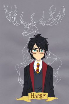 Super ideas for drawing harry potter characters hogwarts Harry Potter Tumblr, Harry James Potter, Harry Potter Fan Art, Harry Potter Anime, Images Harry Potter, Mundo Harry Potter, Harry Potter Drawings, Harry Potter Universal, Harry Potter Characters
