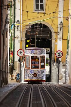 Lisboa noite aventuras