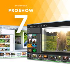 196 Best Proshow How To Training Videos Images Training Videos