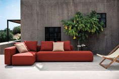 Image result for roda dandy sofa