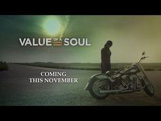 My Hope 2015 - Value of a Soul Trailer Faith Hope Love, I Hope, Billy Graham, Jesus Saves, Fails, Prayers, God, Videos, Movies