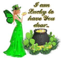 http://lunaswitchescloset.blogspot.com/2015/02/happy-st-patricks-day-from-witches.html