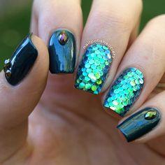 nailpolishsociety #nail #nails #nailart