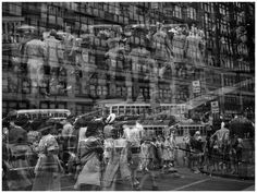 7 Lessons Harry Callahan Has Taught Me About Street Photography (and Life) - 7 . - 7 Lessons Harry Callahan Has Taught Me About Street Photography (and Life) – 7 Lessons Harry Cal - Straight Photography, Color Photography, Street Photography, Landscape Photography, Exposure Photography, Life Photography, Photography Portraits, Abstract Photography, Artistic Photography
