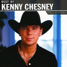 Kenny Chesney - Collections