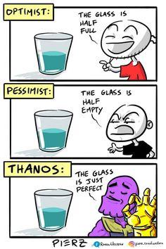 Half funny - memesstore Memes Store
