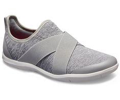 11 Best Latest Gear images | Shoes, Crocs shoes for men, Buy