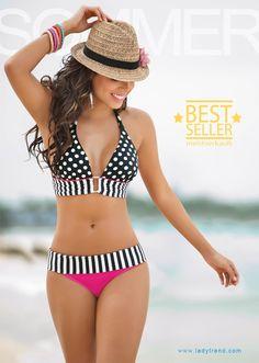 5cdbb1e2cc490 205 Best Bikinis (Summertime!) images