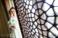 wedding in ritz carlton dubai  #weddingphotographerdubai