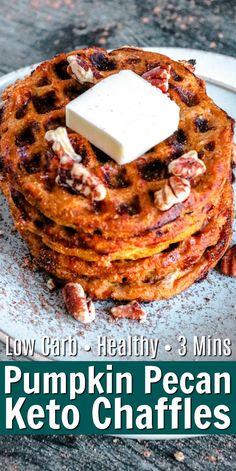 Low Carb Keto, Low Carb Recipes, High Protein Breakfast, Diet Breakfast, Keto Chocolate Chip Cookies, Keto Lasagna, Keto Cheesecake, Cheesecake Cookies, Keto Dinner