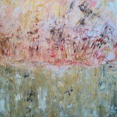Summer'air by Linda Moreno