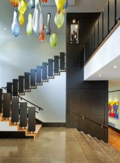 50-Amazing-Staircase-Ideas_16.jpg (450×607)