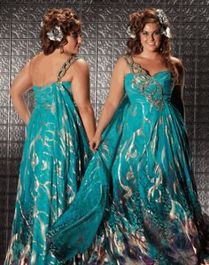 f78e43bace9 Fabulouss Plus Size Prom Dress 6323f. THis material is similar to the pink  one Plus