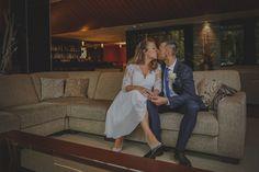 Esküvői fotózás Kecskemét - záporos kaland - Esküvői fotós, Esküvői fotózás, fotobese