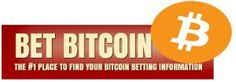 Betbitcoin.info Ranking the best of bitcoin betting, including Sportsbook, Casino, dice games, wheels, and poker!