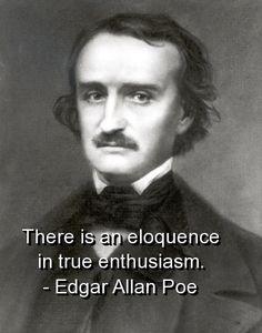 /edgar-allan-poe-quotes-sayings-true-enthusiasm-short.jpg