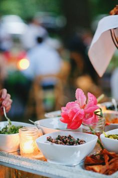 Photography By / aprylann.com, Event Planning By / southerngracescatering.com