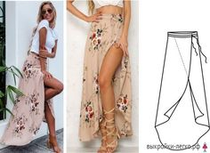 Amazing Sewing Patterns Clone Your Clothes Ideas. Enchanting Sewing Patterns Clone Your Clothes Ideas. Fashion Sewing, Diy Fashion, Fashion Outfits, Moda Fashion, Fashion Clothes, Diy Clothing, Sewing Clothes, Sewing Coat, Dress Sewing Patterns