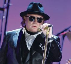Van Morrison has declared war on Warner Brothers Records after deciding that this is not a marvelous night for a Moondance re-issue: http://www.belfasttelegraph.co.uk/entertainment/news/van-morrisons-fury-at-moondance-reissue-29452073.html