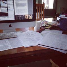My little inspiration to study Revision Motivation, Reading Motivation, School Motivation, Study Habits, Study Tips, Study Board, University Life, Study Space, Study Inspiration