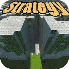 Download Mazecraft Maze Survival APK - http://apkgamescrak.com/mazecraft-maze-survival/