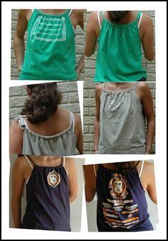 make-your-own-tank-tops-from-a-t-shirt.jpg