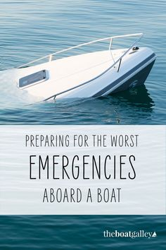 Seconds count in an emergency. Are you really ready? Can you lay your hands on everything IMMEDIATELY?