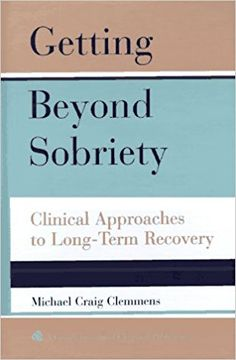 Best pdf case approach to counseling and psychotherapy psy 641 best pdf getting beyond sobriety clinical approaches to long term recovery gestalt institute of cleveland publication best book by michael craig fandeluxe Image collections