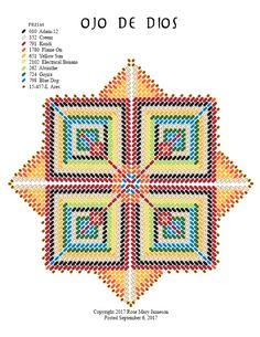 bead embroidery patterns on fabric Peyote Beading Patterns, Bead Embroidery Patterns, Bead Loom Patterns, Beaded Jewelry Patterns, Loom Beading, Beaded Embroidery, Weaving Patterns, Bracelet Patterns, Knitting Patterns