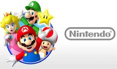 NINTENDO NX news this week includes new evidence that appears to confirm a…