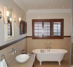 Bathroom Window Extractor Fan xpelair illumi shower light timer bathroom extractor fan kit 100mm