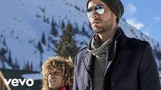 Enrique Iglesias, Youtube, Mens Sunglasses, Videos, You Lost Me, Video Clip, Men's Sunglasses, Youtubers, Youtube Movies