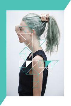 #design #graphic #geometry