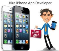 Infograins Software Solutions excels in every genre of mobile app development, and hence, allows their prospective clients to #hireiPhoneappdeveloper to meet their needs.