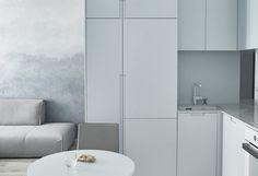 Apartment in Facsemete Street Toilet, Bathtub, Street, Standing Bath, Flush Toilet, Bathtubs, Bath Tube, Toilets, Walkway
